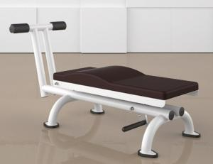 Abdominal Bench Ergo-Fit