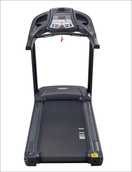 Tapis de course Circle Fitness M6000 AC