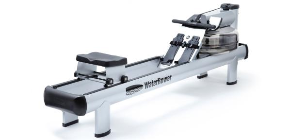 Rameur WaterRower M1