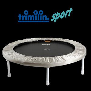 trampoline trimilin sport merlot sports et m dical dijon. Black Bedroom Furniture Sets. Home Design Ideas