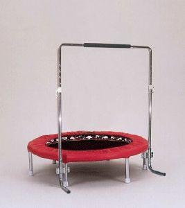 barre maintien trampoline merlot sport et m dical dijon. Black Bedroom Furniture Sets. Home Design Ideas