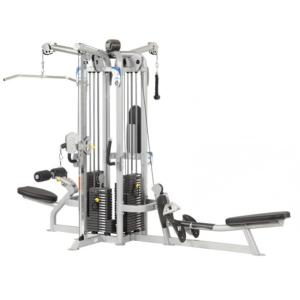 Station multipostes Hoist CMJ 6000 1