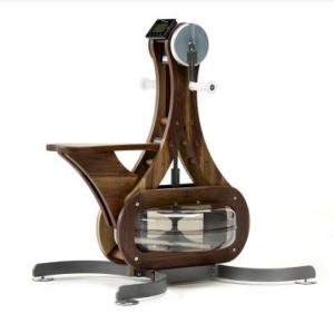 WaterRower WaterGrinder