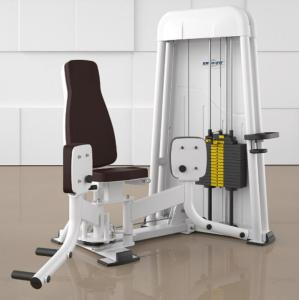 Adductor Ergo-Fit