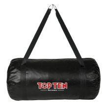 "Sac de frappe TOP TEN ""Upper Cut"""