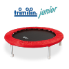 Trampoline TRIMILIN Junior
