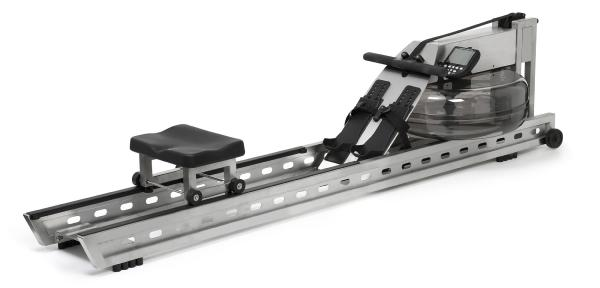 Rameur WaterRower S1