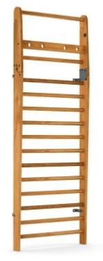 Espalier WaterRower 14 barreaux