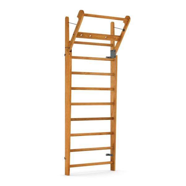 Espalier WaterRower 10 barreaux
